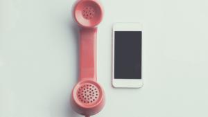 avantages VoIP