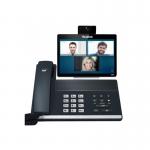 Téléphone IP yealink SIP Phone T49G