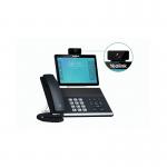 téléphone IP Yealink VP59