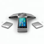 téléphone de conférence Yealink CP960