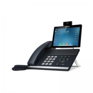 yealink SIP Phone T49G
