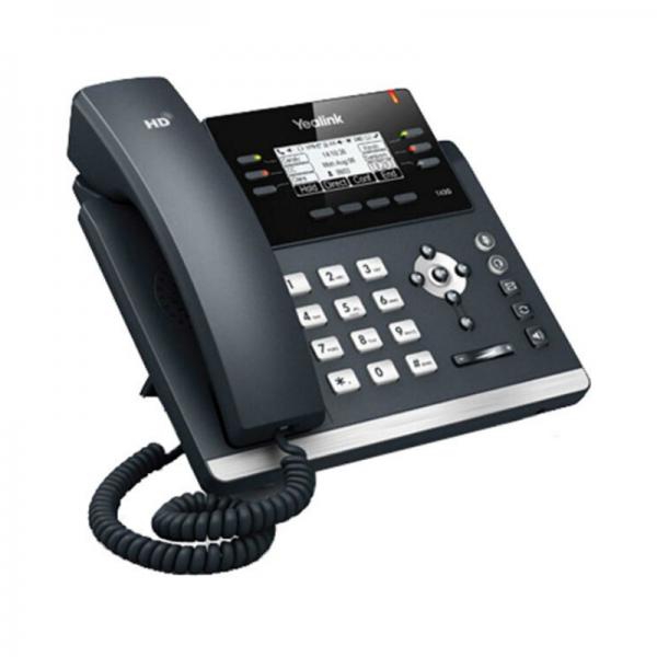 téléphone IP Yealink T41S