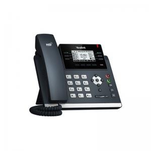téléphone IP Yealink T42S