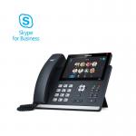 Yealink T48S Microsoft SFB