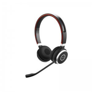 Casque Jabra EVOLVE 65
