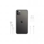 Iphone 11 Pro Max 512Go