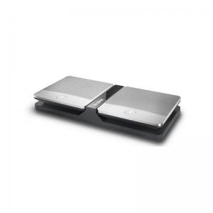 OPTION YEALINK conférencier CPW90 (Paire de micros supplémentaires pour CP960)