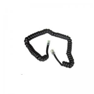 OPTION YEALINK cordons pour combiné pour T19/T21/T23