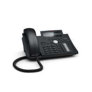 Téléphone IP SNOM D345