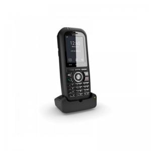 SNOM DECT M80 pour M700 et M900