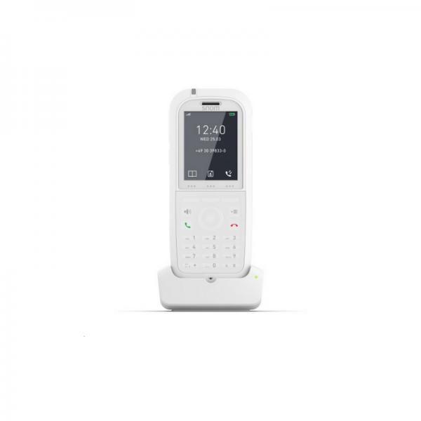 SNOM DECT M90 pour M700 et M900