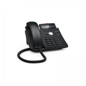 SNOM VOIP D315