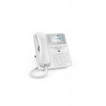 SNOM VOIP D735 WHITE