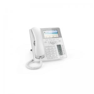 SNOM VOIP D785 WHITE