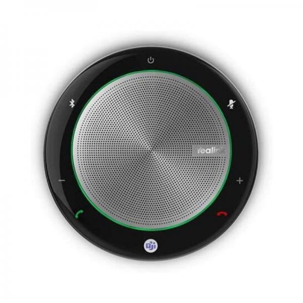 YEALINK conférencier audio CP900 avec BT50