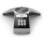 YEALINK conferencier CP930W-base (Pack CP930W + Base W60B)