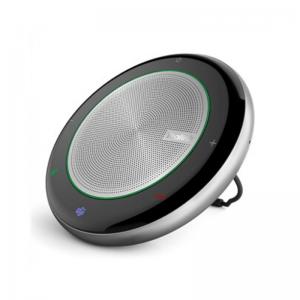 YEALINK conférencier audio CP700