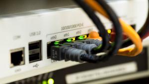 VDSL, ADSL, fibre optique, SDSL