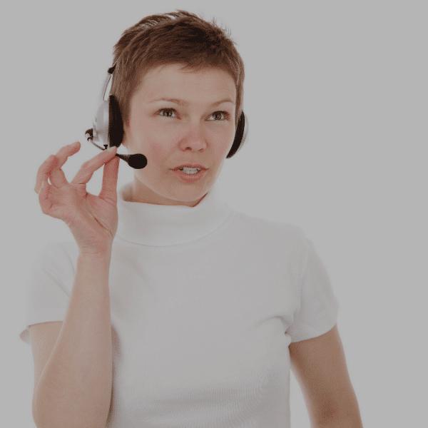 pack ADSL et VoIP