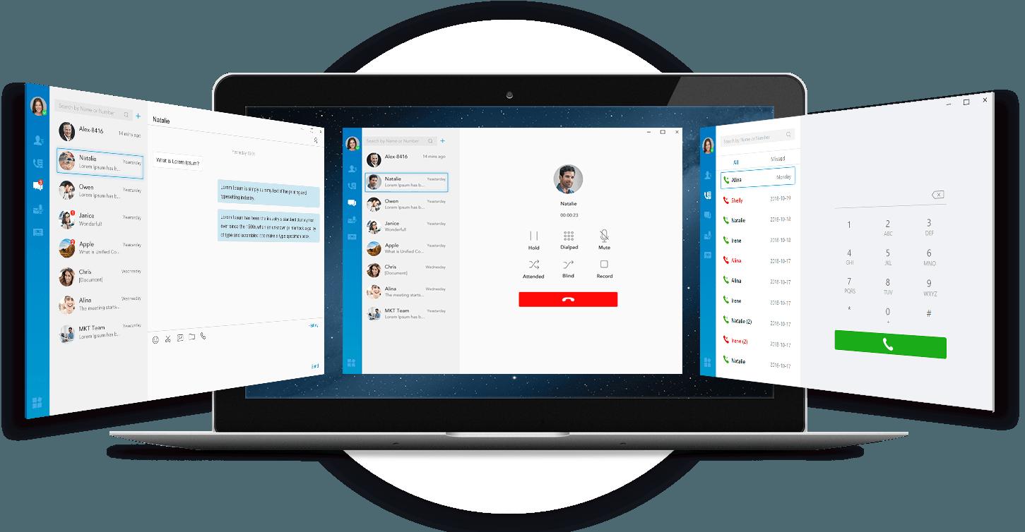 offres VOIP IPBX