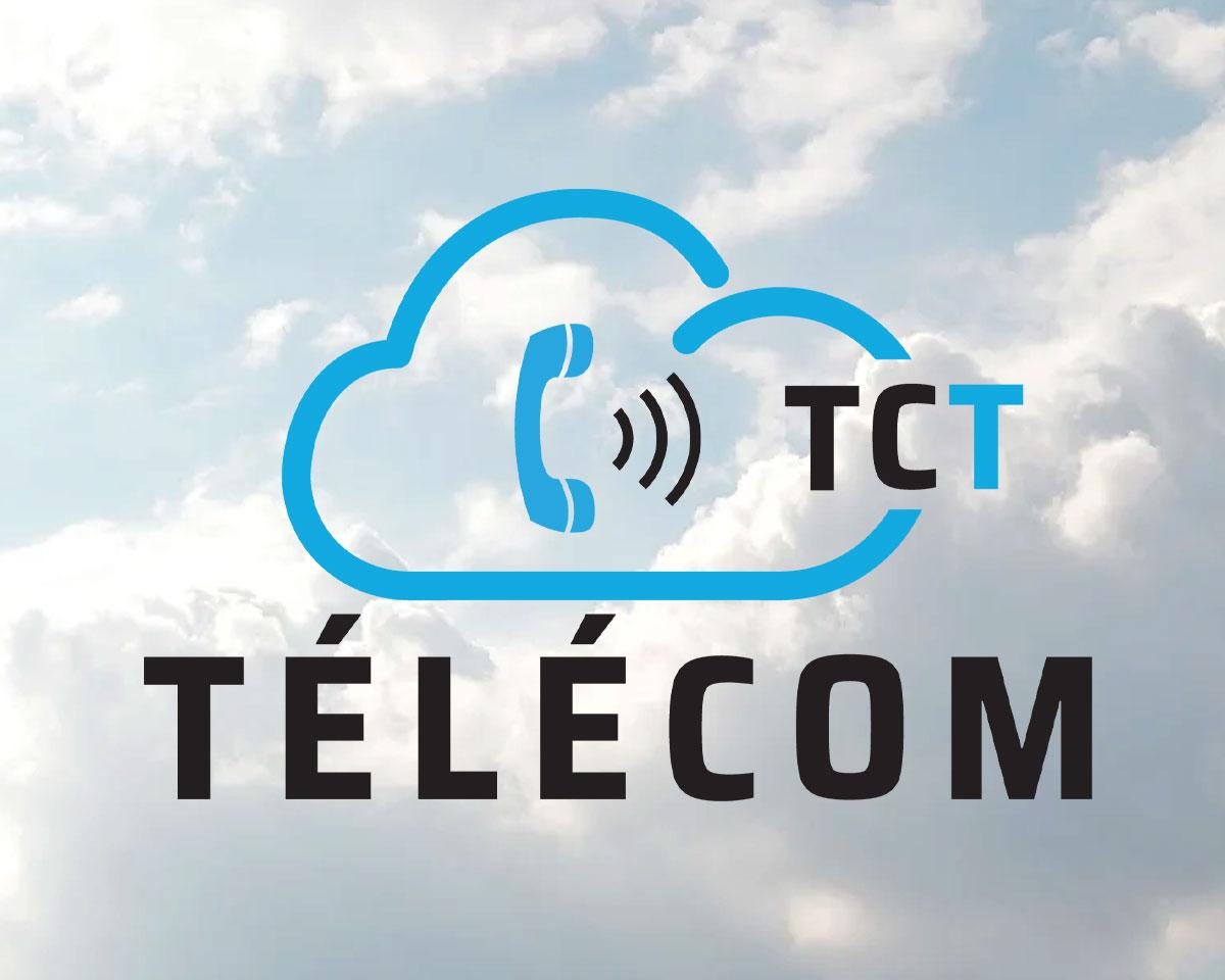 TCT Télécom - bureau Seyssinet Pasiset