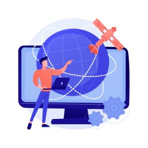 connexion web